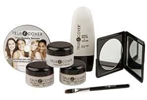 True Cover X2 Make-up Set