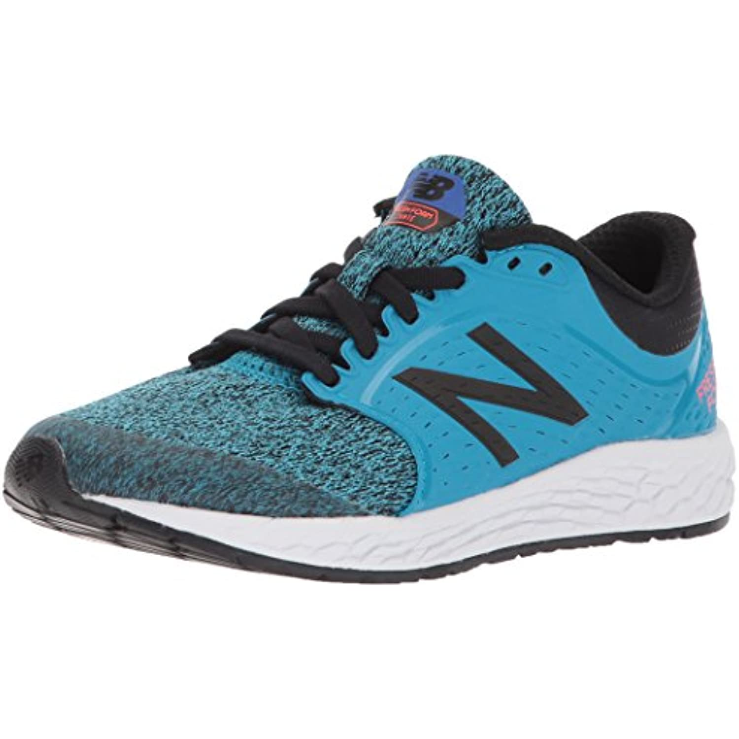 New Balance Fresh Foam Scarpe Zante V4 GS Junior Scarpe Foam da Corsa - SS18  Parent b80da8