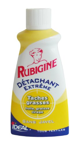 rubigine-33641011-dtachant-taches-grasses