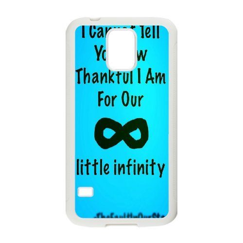 personalised-samsung-galaxy-s5-full-wrap-printed-plastic-phone-case-the-fault-in-our-stars