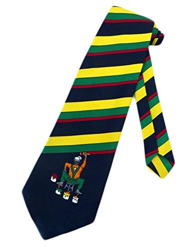 a-rogers-mens-painter-necktie-multicolor-one-size-neck-tie