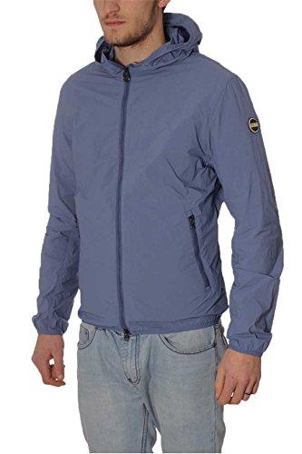 giacca-uomo-colmar-1810-4rd-orion-243-50-mainapps