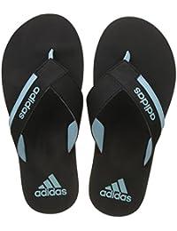 8ce2a03619d Adidas Men s Flip-Flops   Slippers Online  Buy Adidas Men s Flip ...