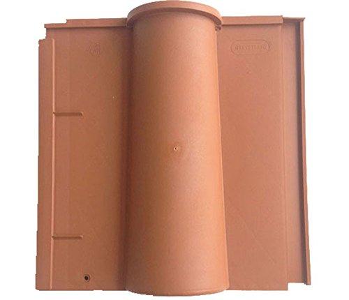 tegola-aperta-toscana-color-cotto-eco-tegola-leggera-confezione-di-10-tegole-in-polipropilene