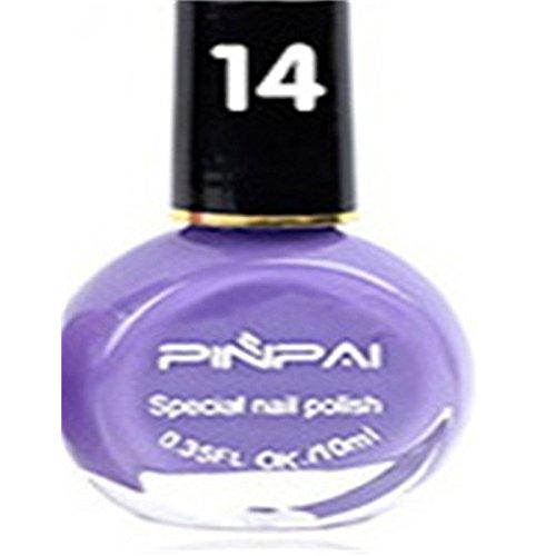 merssavo-nagellack-nail-stamping-polish-manikure-printing-art-10ml