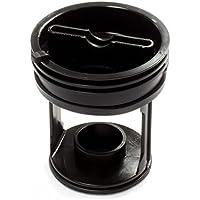 lave vaisselle smeg livraison gratuite gros lectrom nager. Black Bedroom Furniture Sets. Home Design Ideas