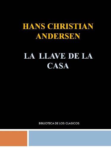LA MARGARITA - HANS CHRISTIAN ANDERSEN par HANS CHRISTIAN  ANDERSEN