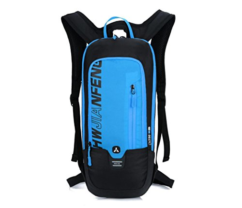 xy-qxzb-couple-bike-ride-backpack-outdoor-camping-leisure-hiking-small-size-large-capacity-backpack-