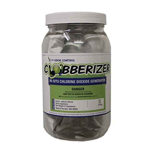 clobberizer-car-van-deodoriser
