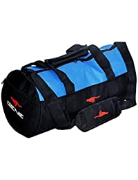 276e8e286b2e CP BIGBASKET Gym Bags  Buy CP BIGBASKET Gym Bags online at best ...
