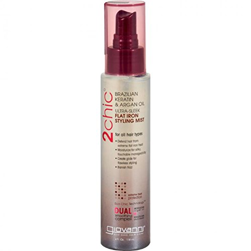 giovanni-hair-care-products-2chic-styling-mist-120-ml-by-giovanni-cosmetics-inc