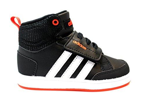 buy online f4ba1 1d044 Adidas-BB9973-Nero-Dal-20-al-27-Sneakers-