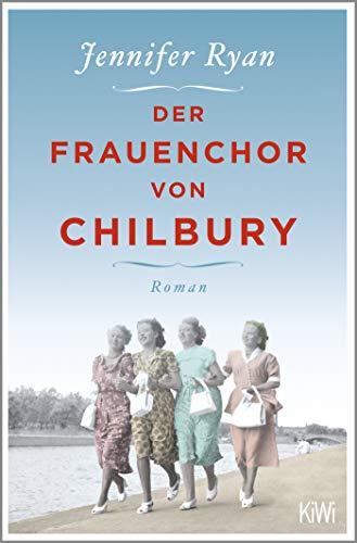 Der Frauenchor von Chilbury: Roman