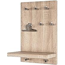 suchergebnis auf f r schl sselkasten mit ablage n droste b robedarf schreibwaren. Black Bedroom Furniture Sets. Home Design Ideas