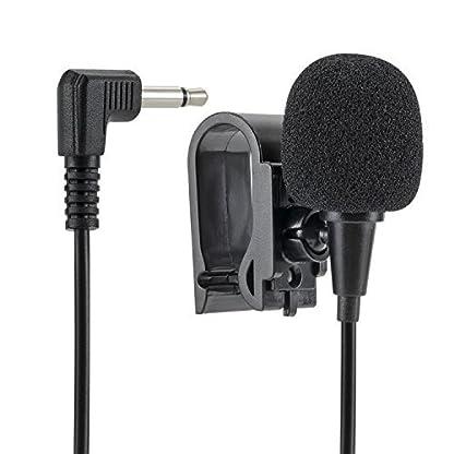 Lling-TM-Externes-Mikrofon-35-mm-fr-Autoradio-GPS-DVD