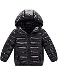 b69b73efc Amazon.in  Include Out of Stock - Coats   Winterwear  Clothing ...