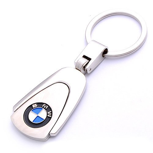 bmw-logo-chrome-keyring-new