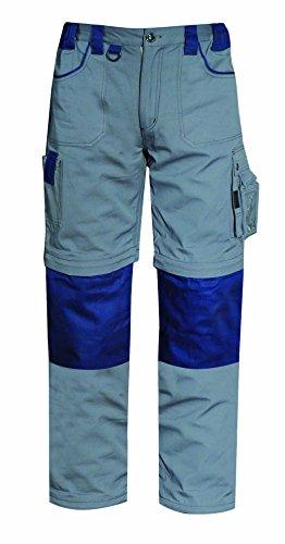 pantalone-multitasche-goodyear-in-poliestere-e-cotone-colore-grigio-e-blu-taglia-2xl