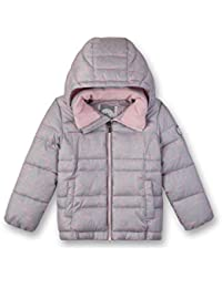 Sanetta Outdoorjacket, Cappotto Bambina