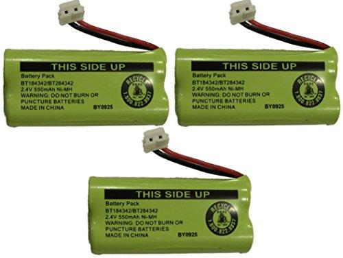 bateria-bt184342-bt284342-para-at-t-vtech-ge-rca-y-claridad-telefonos-24-v-550-mah-ni-mh