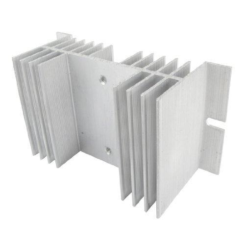 sourcingmapr-piece-de-rechange-monophasee-relais-statique-ssr-dissipateur-de-chaleur-dissipation
