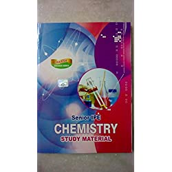 Akash success series senior IPE chemistry study material