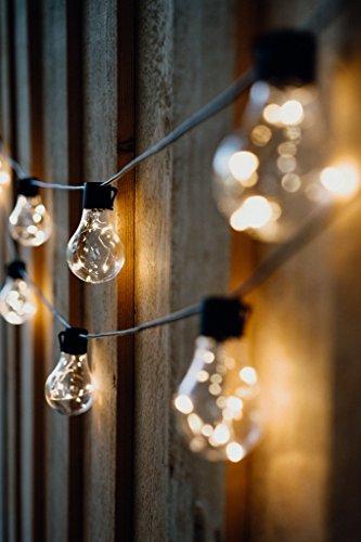 Starlux LED Wasserdicht