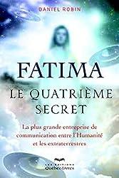 Fatima - Le quatrième secret