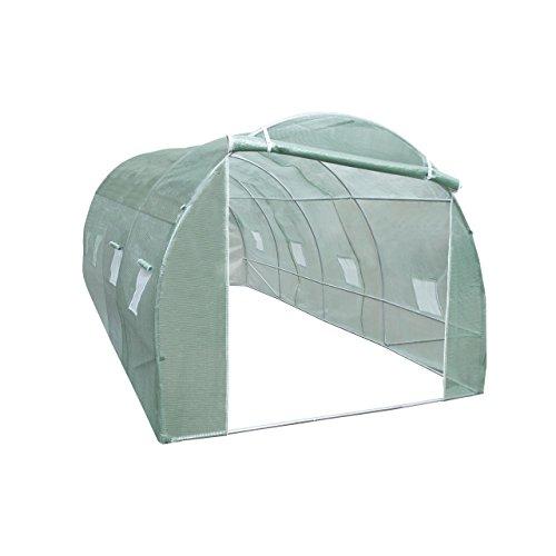 alekor-ght10-x-20-x-6-geraumige-wasserdicht-poly-tunnel-walk-in-anlagen-garten-outdoor-gewachshaus-s