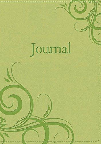 Journal (Spring Green)