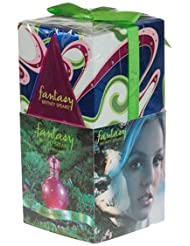 Ladies Edp 100Ml Spray Fantasy Britney Spears Fantasy