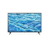 "LG 43UM7100PLC 43"" 109 Ekran 4K Ultra HD LED TV (LG Türkiye Garantili)"
