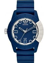 Adidas ADH3137 Armbanduhr