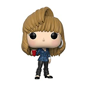 Funko Pop Rachel Green Peinado 80s (Friends 703) Funko Pop Friends