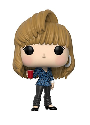 FunKo – Friends W2 Idea Regalo, Statue, collezionabili, Comics, Manga, Serie TV,, 32747