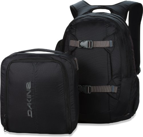 dakine-mission-photo-25l-mochila-color-negro-talla-talla-unica