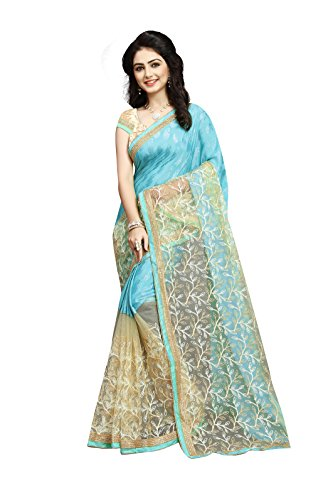 Leriya Fashion Saree For Women Party Wear Half Sarees Offer Designer Below...