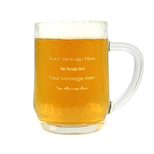 arcoroc-personalizzata-pint-beer-glass-occhiali-barware-ce-20-oz-568ml-per-carling