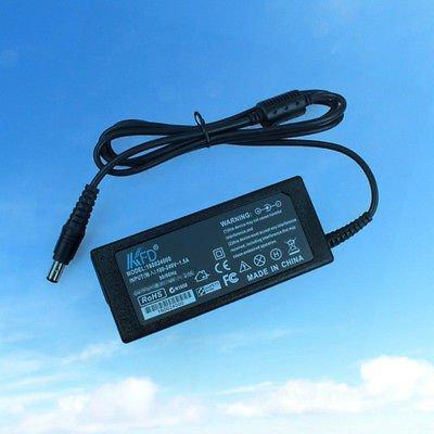 KFD AC Adapter Charger Power Supply For YAMAHA PA-300 PA-301 PA-300B PA-300C PA300C Yamaha PA-300 Professional Audio Workstation AW1600 Yamaha PSR-S900 PSRS900 PA-301 PA-300 keyboard