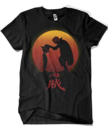 4555-Camiseta Premium