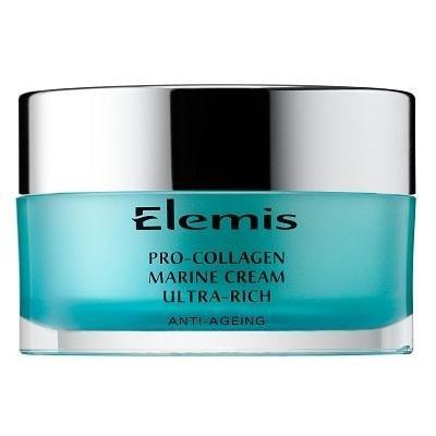 elemis-pro-collagen-marine-cream-ultra-rich-50ml-unboxed