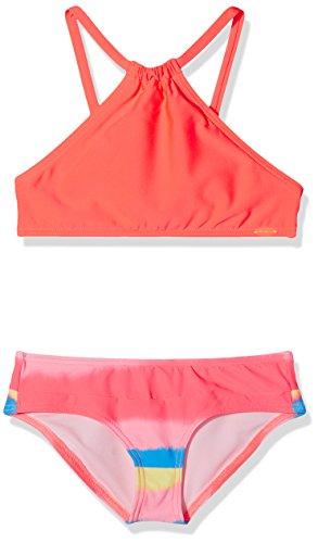 O'Neill Cali Chill de Bain Style Bikini pour Femme Fille O'Neill