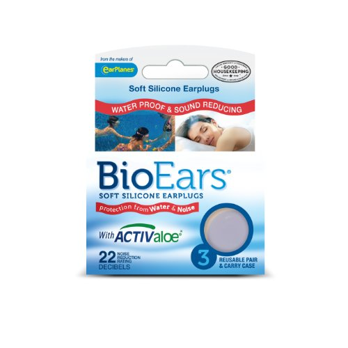 bio-ears-soft-silicone-earplugs-protection-3-pairs