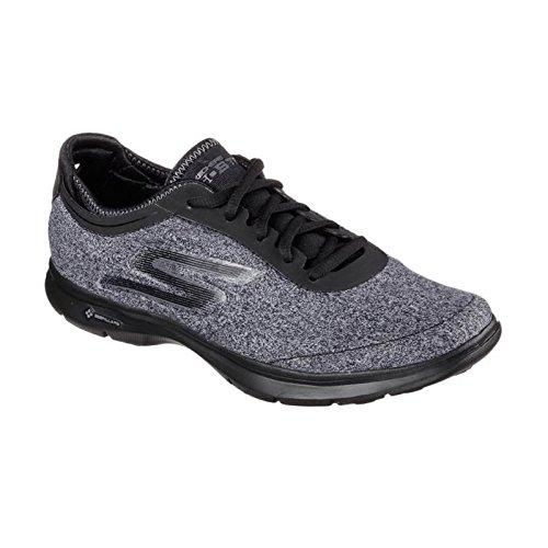 skechers-baskets-go-step-chaussures-femme-37