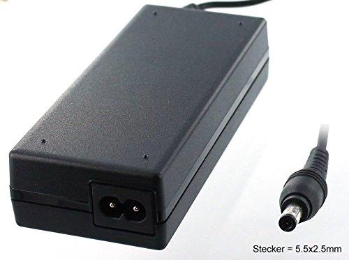 Preisvergleich Produktbild Netzteil kompatibel mit ASUS A73SD-TY117V kompatiblen