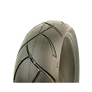 KENDA K764-130/60-13 53M TL Reifen