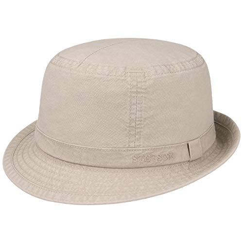 f321cc995fa Stetson cloth il miglior prezzo di Amazon in SaveMoney.es