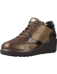 Amazon Y Complementos Zapatos es Zapatos Stonefly HrxHwnRqZ