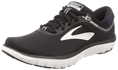 465e78cf93a -4% Brooks Women s PureFlow 7 Running Shoes