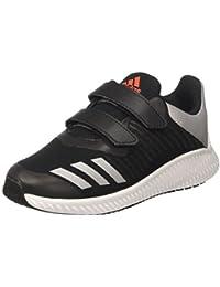 adidas Unisex-Kinder Fortarun Cf K Sneakers